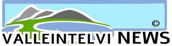 velle intelvi news logo